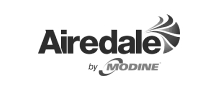 airedale by modine